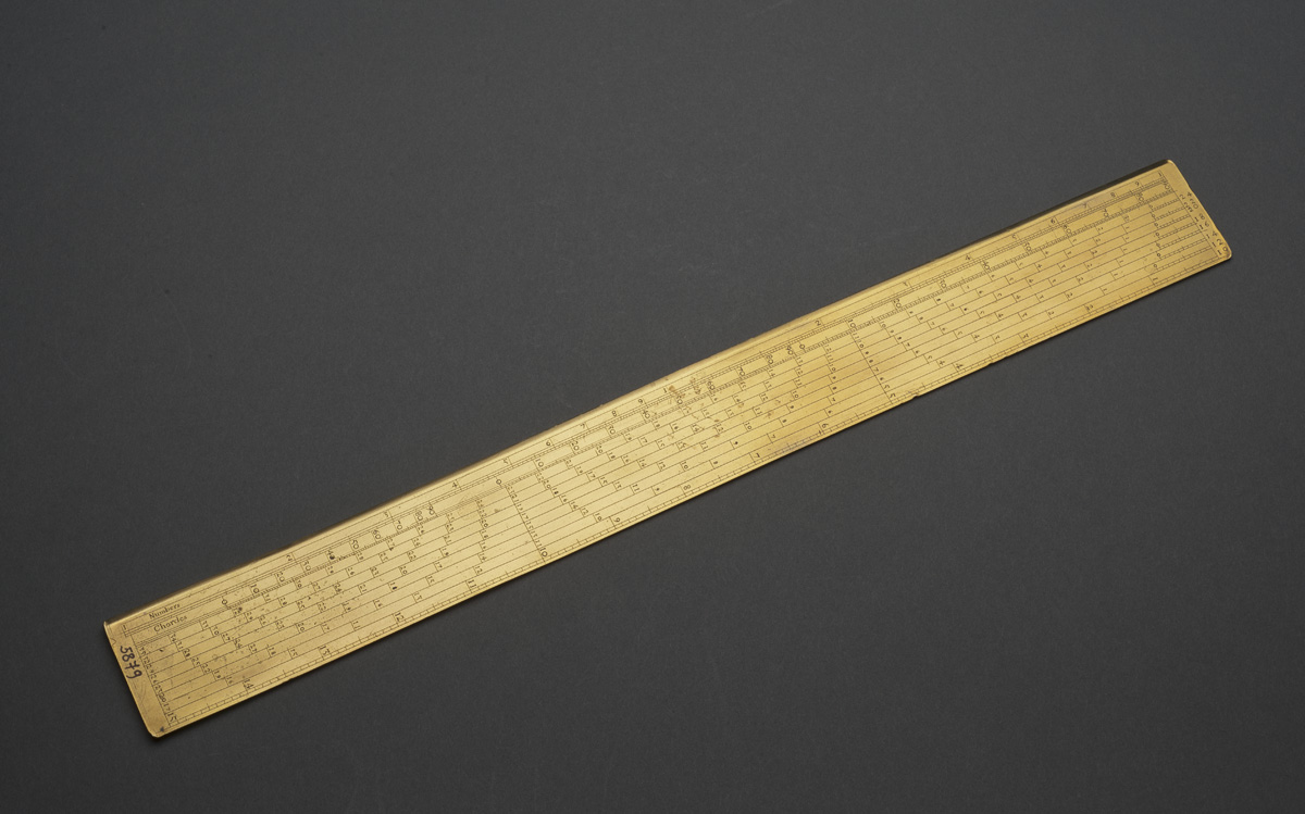 R gle mesurer le ciel et la terre - Regle pour mesurer ...
